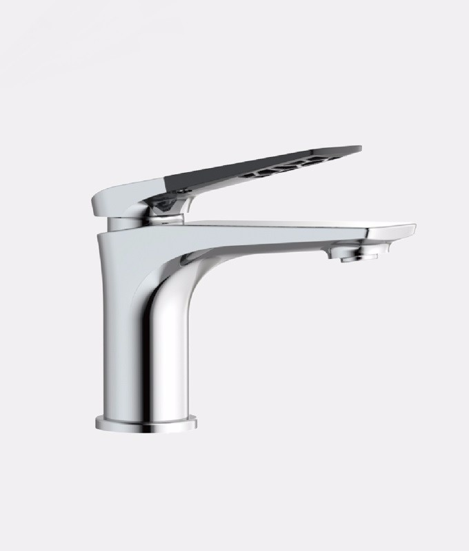 2017 New design promise faucets