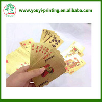 factory wholesale hand made greeting cards