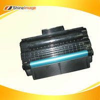 For Samsung ml-d2092l ml-d209 d209l laser toner cartridge for ML-2855ND printer