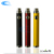 Custom Logo Evod Vape Pen Battery Evod Vaporizer Battery 510 Thread battery