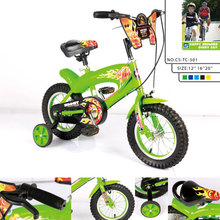 2016 freestyle full suspension mountain kids bike/child bike