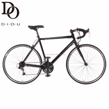 Popular good quality OEM alloy road bike