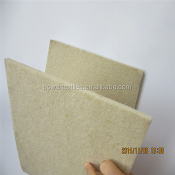 fabric polyester acoustic textile wall plain