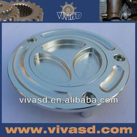 Professional Supplier Of All Kinds Of motorcycle spare part