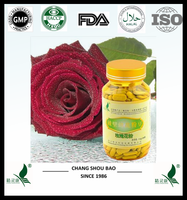 Model lose weight tablets rose bee pollen