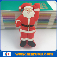 Best toys for christmas gift 2014 USB flash drive