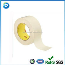 Drywall Fibre Glass Joint Tape
