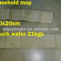 Absorbing Water Inflation Bag Bag Absorb