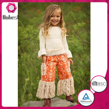 2015 new style spring persnickety super fashion wholesale toddler sets persnickety outfits