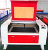 SHG690 China manufacturer shenhui laser woodworking engraving machine