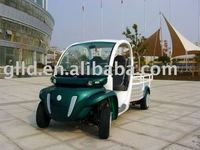 MASTA series electric car and electric pick up