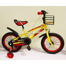 different color low price bikes dirt cheap kids bicycle for sale