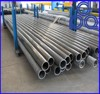 CK45 CK22 mechanical properties testing cold drawn chromed seamless steel tubing