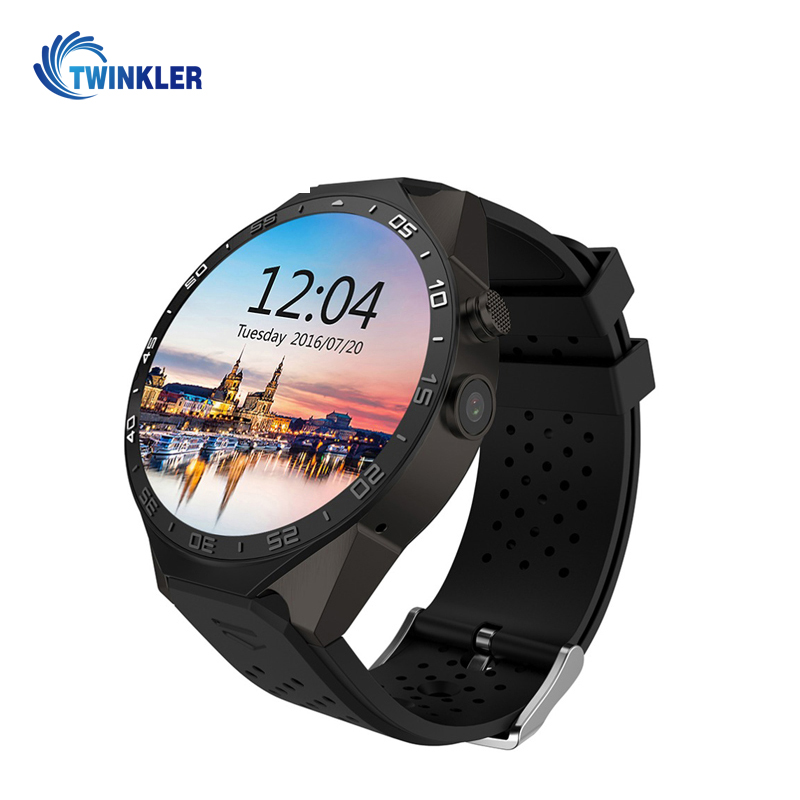 oem watch phone japan water proof dual sim card watch phone waterproof cdma watch mobile phone
