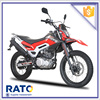2016 new cheap 150cc dirt bike motorcycles for sale