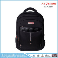 good brand laptop backpack, polo laptop backpack, 20 inch laptop backpack