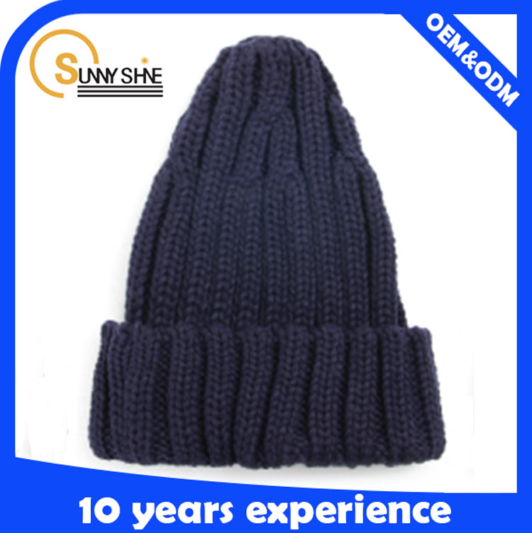 best selling products knit beanies