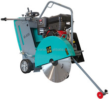 Q520L model factory supply concrete cutting machine for sale