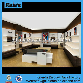 Usa Furniture Store Furniture Stores In India Furniture Stores Buy Usa Furniture Store