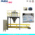 quality assurance 10kg 50kg Powder Packing Machine for Sale
