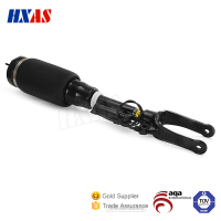 air suspension W251 front 251 320 30 13 / 251 320 31 13 mercedes W251 air suspension shock