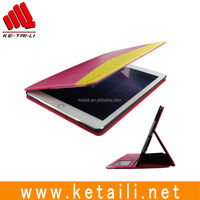 "7"" To 8"" AND 9"" To 10"" Universal Style Silicone Tablet Cover Made in China"