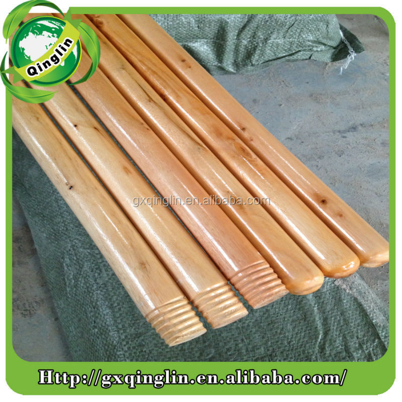 natural broom stick , natural wood broom stick, natural broom stick broom wooden handles