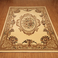 chinese stocklot carpet&rug importers in dubai