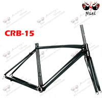 Best price! 2014 Di2 compatible super light oem carbon road bike frames