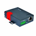 H10series Industrial Wireless 1LAN Smart router with serial port