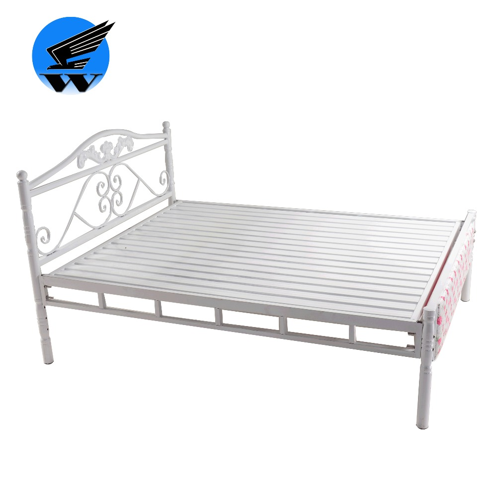 Steel double deck bed - Metal Double Deck Bed With Sofa Bed Buy Metal Double Deck Bed With Sofa Bed Bed Metal Bed Product On Alibaba Com