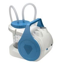 Direct factory portable phlegm suction unit