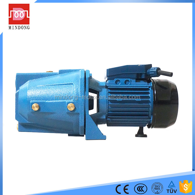 quality assured pump water supply 30 bar water pump