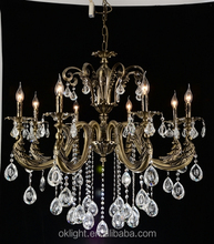 2013 new modern chandelier lighting fixtur