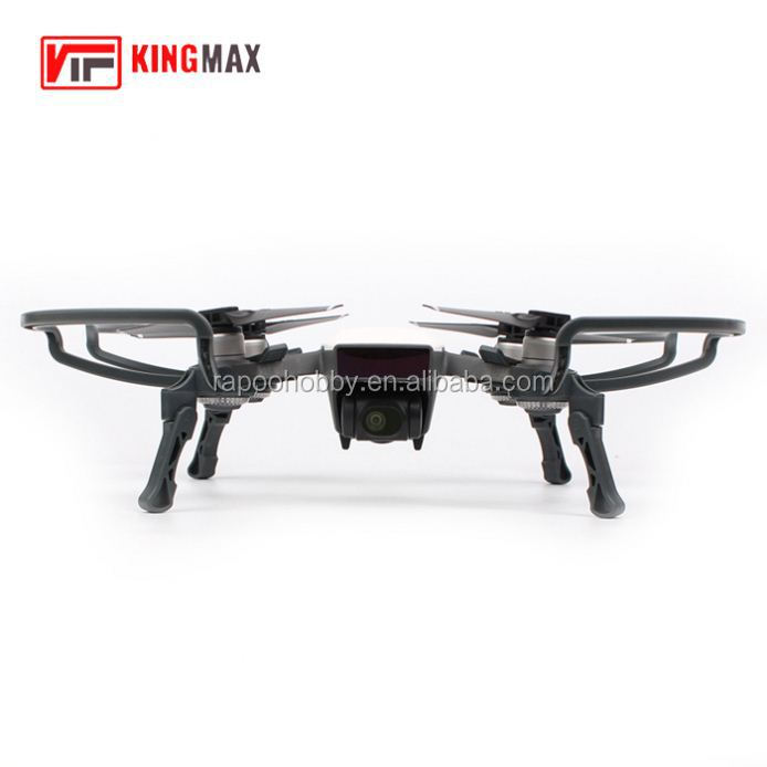 New Arrival!!! cheap price 2017 hot sale drone <strong>mini</strong>
