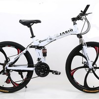 Factory Wholesale Fat MTB Mountain Bicycle