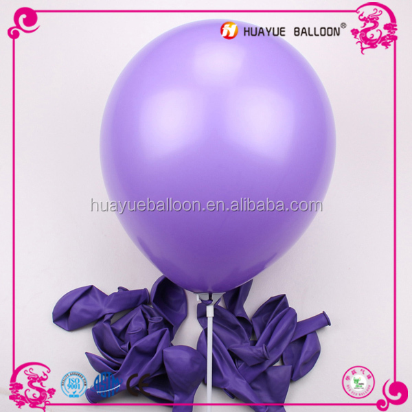China balloon factory supply inflatable balloons