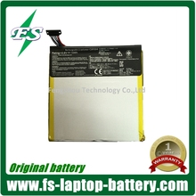 wholesale 3.8V 15wh tablet PC battery for ASUS C11P1304 K00S ME173X