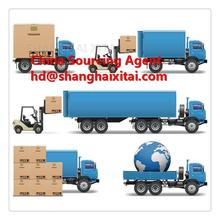 Professional Shanghai purchasing and agent one-stop service companies looking for representative with fast delivery
