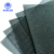316 marine grade stainless steel wire mesh panels for window