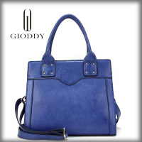 New design New style oe leather handbags