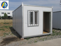 Container House Design for Apartment Container House Interior Design Container House Design