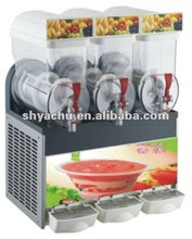 new arrive commercial daiquiri machines for commercial using