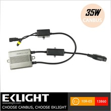 Canbus Light Led Car Festoon 31MM 36MM 39MM 42mm C5W CANBUS