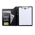Multi-functional wholesale office stationery file folder