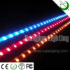 smd led strips 12v smd led corn light strips light 3528 led rigid bar