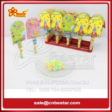 Basketball Board Toy Candy