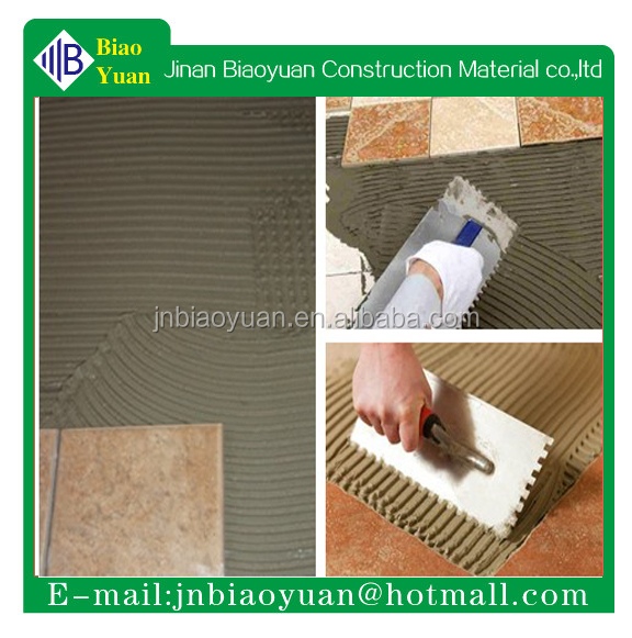 ceramic tile grout sealer