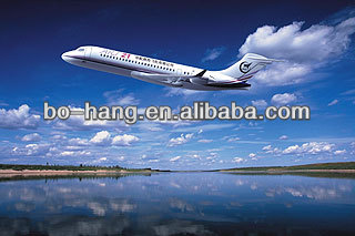 air shipping from china to ghana,Best Air express from China shenzhen ---------skype;andy-bhc