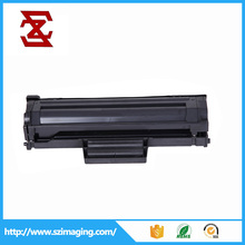 Compatible toner cartridge mlt-d101s for Samsung ml-2161 scx-3401
